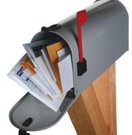 flood-mailbox.png