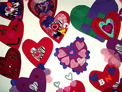 2011-valentines-day.jpg